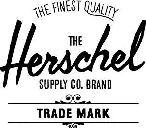 Colección Herschel Otoño 2019