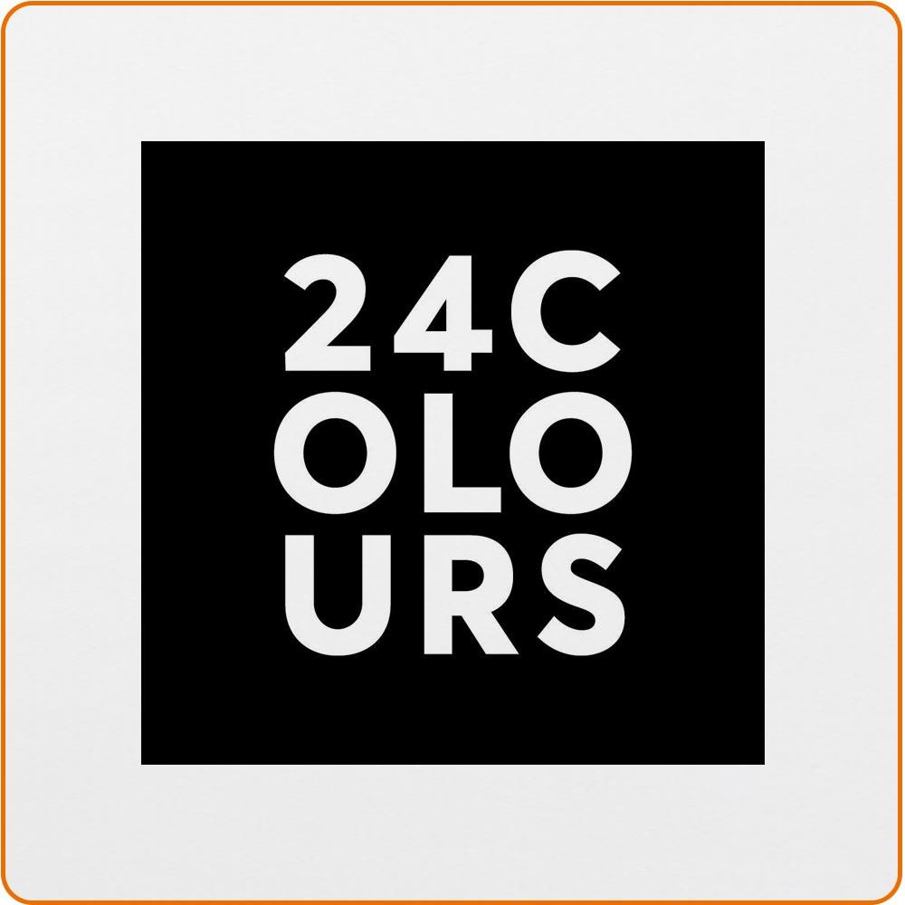 Comprar rebajas 24colours