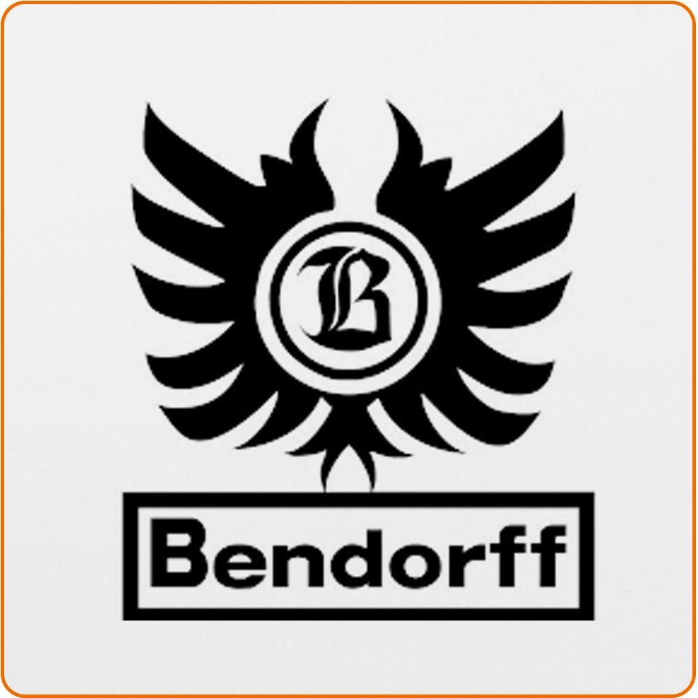 Rebajas de verano Bendorff