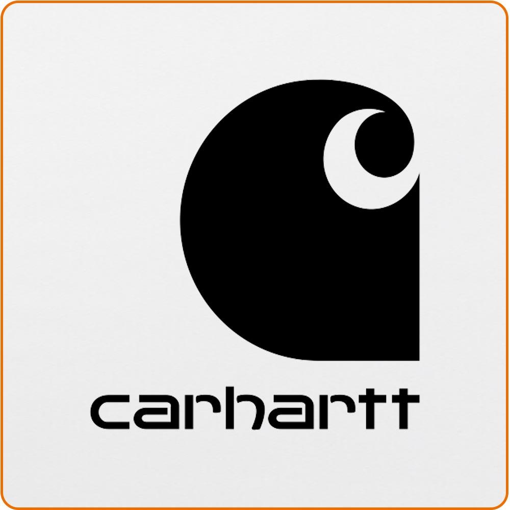 Rebajas de verano Carhartt