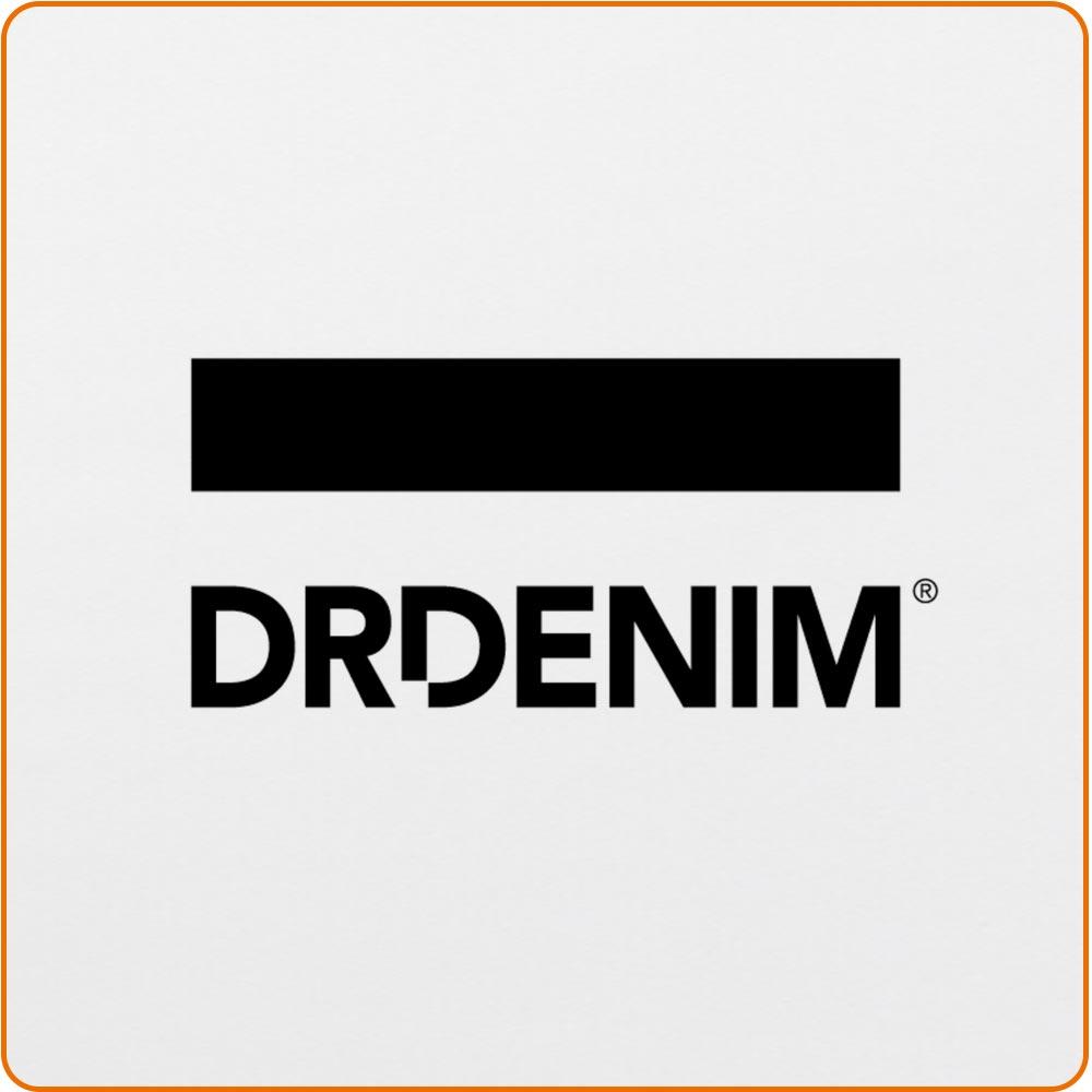 Rebajas de verano Dr Denim