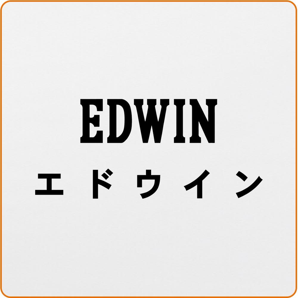 Rebajas de verano Edwin