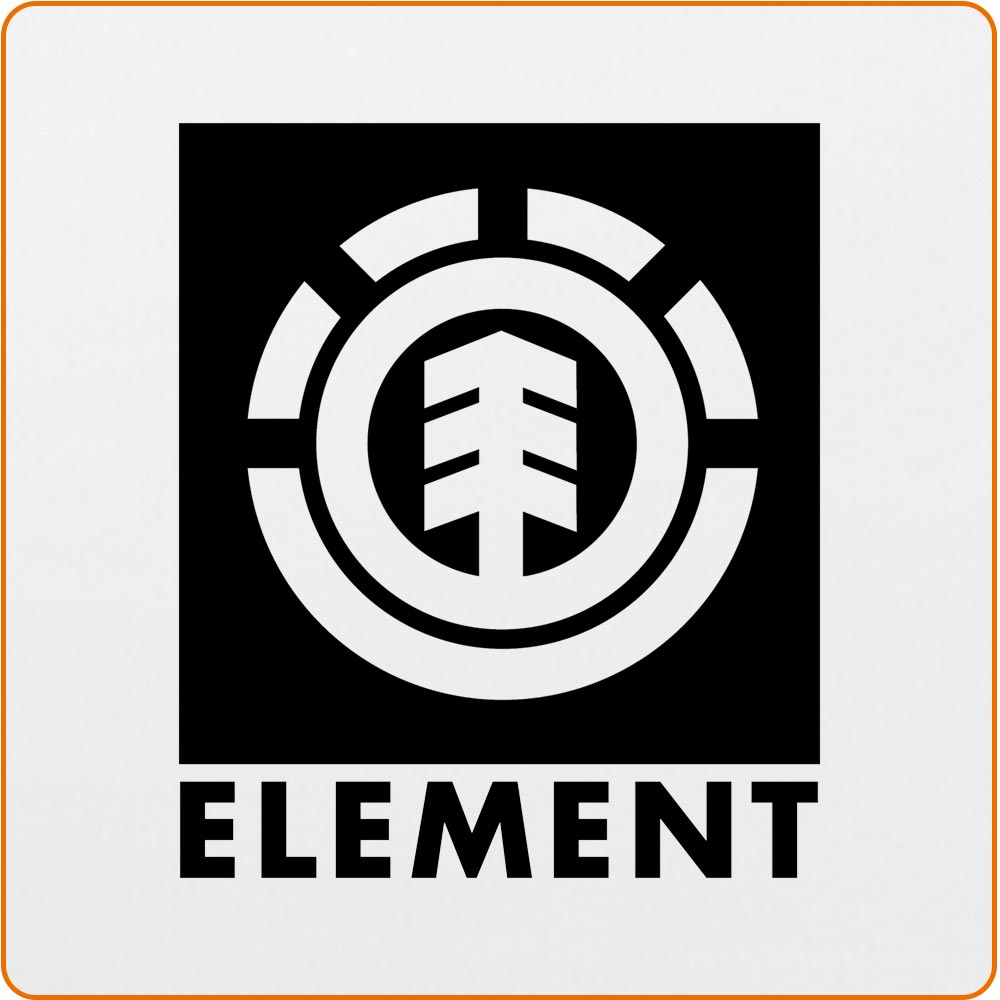 Rebajas de verano Element