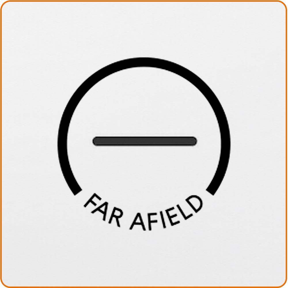 Rebajas de verano Far Afield