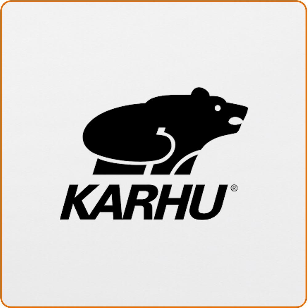 Rebajas de verano Karhu