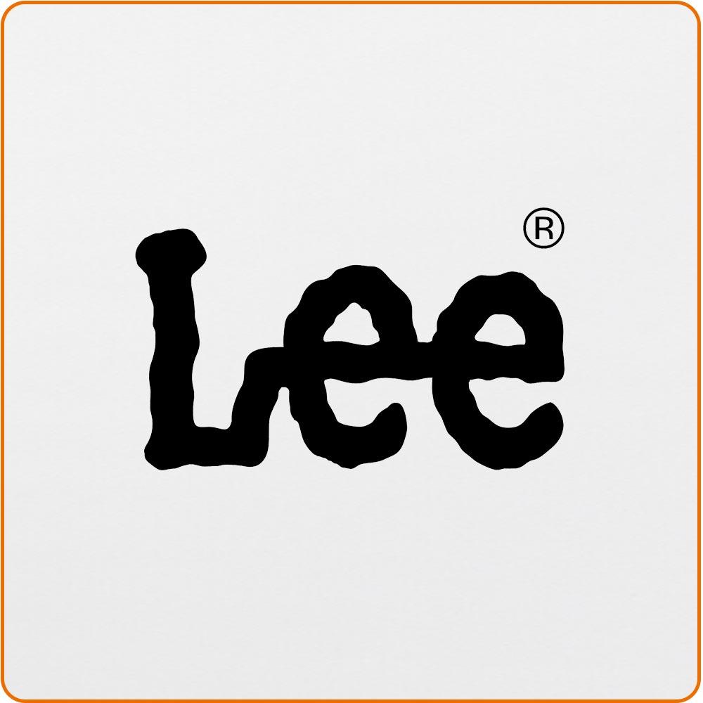 Rebajas de verano Lee