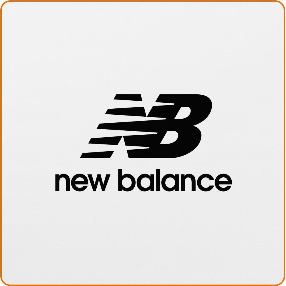 Rebajas de verano New Balance