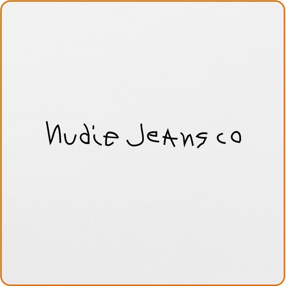Rebajas de verano Nudie Jeans