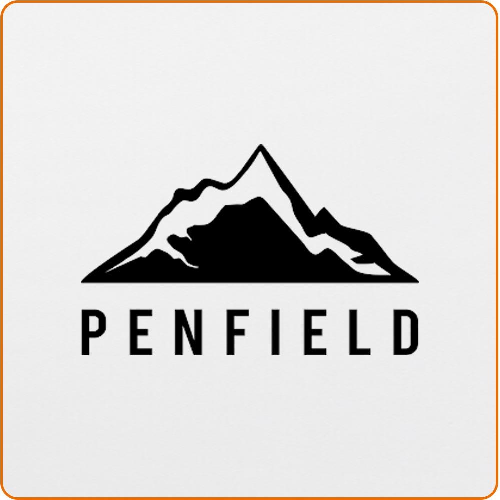 Rebajas de verano Penfield
