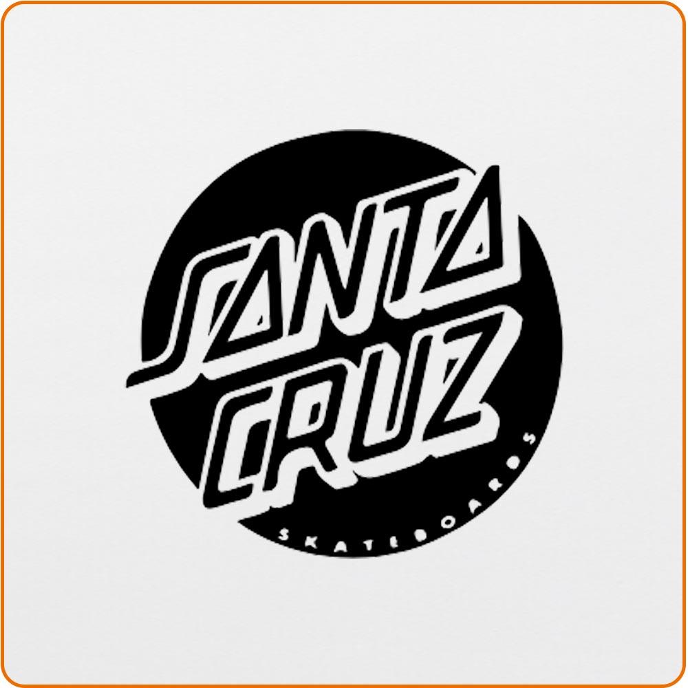 Rebajas de verano Santa Cruz