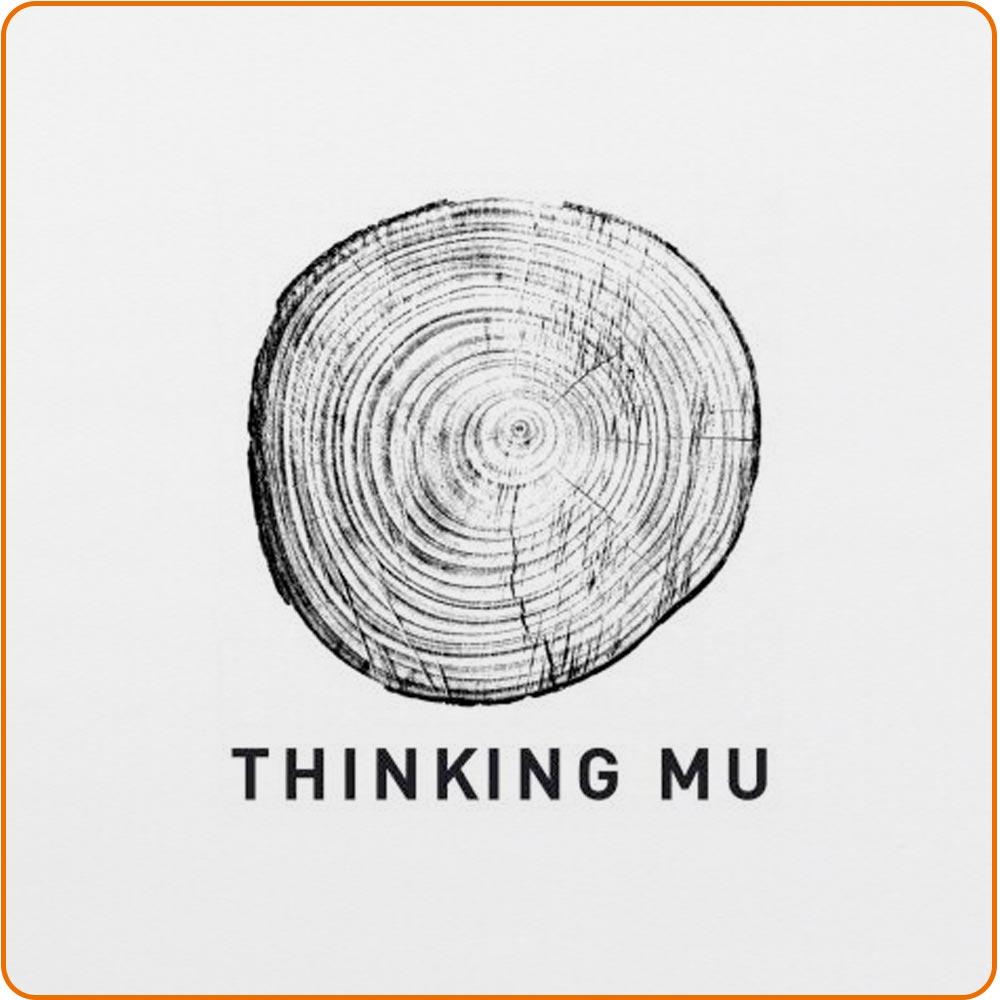 Rebajas de verano Thinking Mu