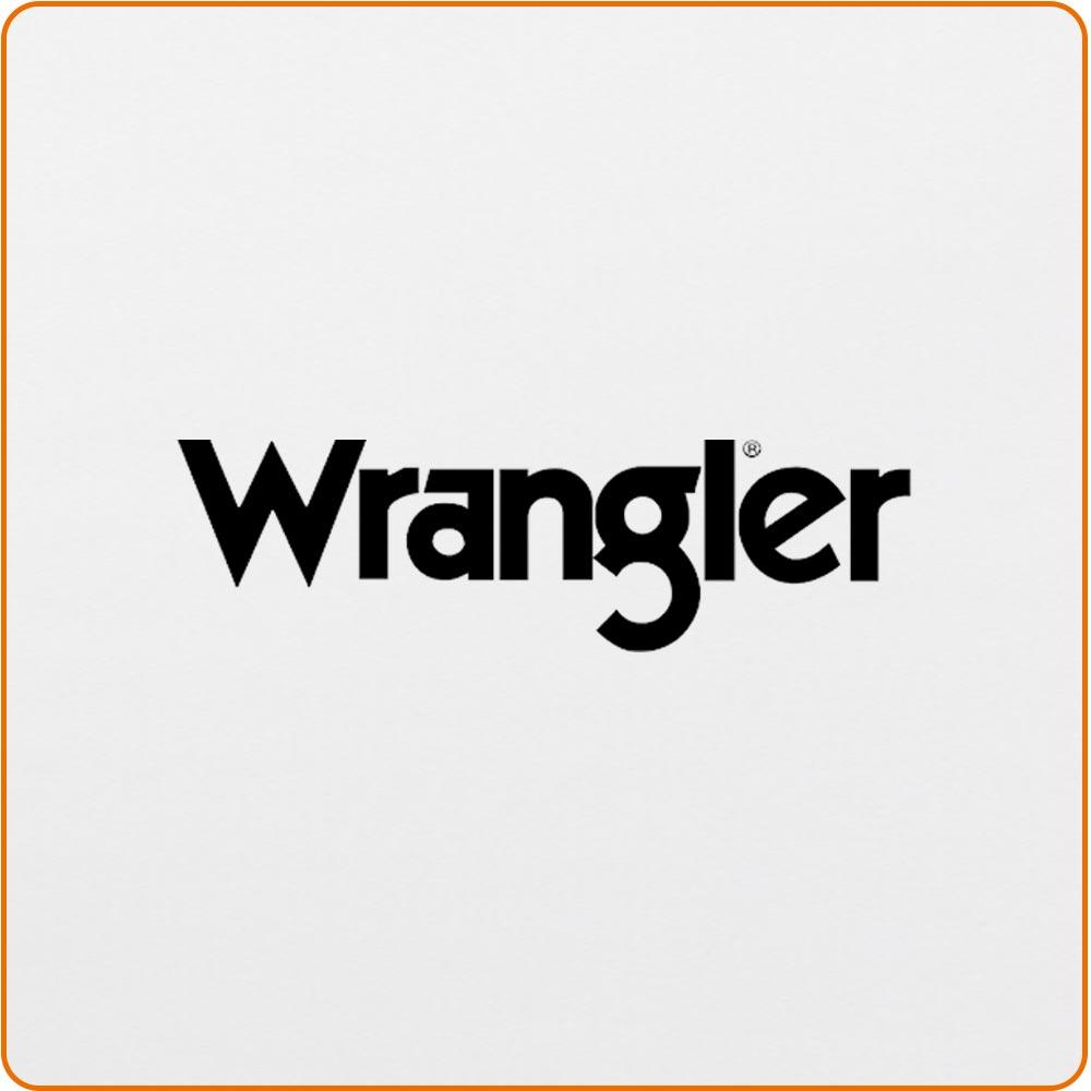 Rebajas de verano Wrangler
