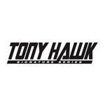 Comprar TONY HAWK online Baldani Boiro Barbanza Galicia