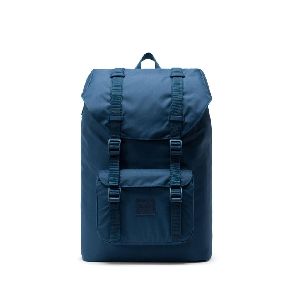 MOCHILA Herschel Little America Mid-Volume | Light Navy