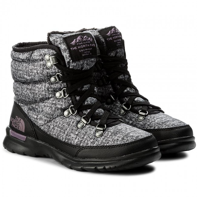 BOTAS THE NORTH FACE THERMOBALL LACE